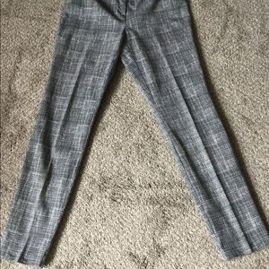 ALFANI DRESS PANTS- EXCELLENT CONDITION